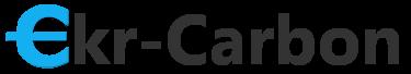 CKR-Carbon